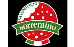 SalumiSorrentino.com