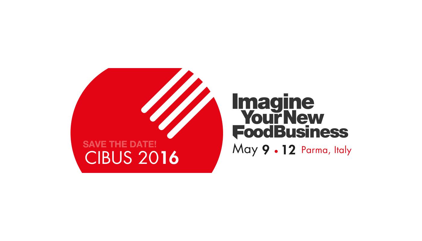 slide_template cibus 2016